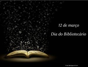 Dia d Bibliotecário