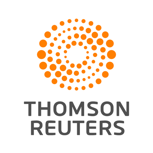 Treinamentos Online Thomson Reuters – mês de Abril – Journal